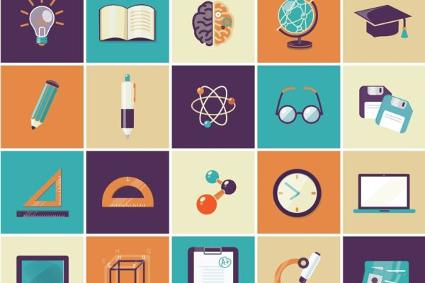 Diferencia entre estudiar y aprender estudiando: Monitor de Técnicas de Estudio para ESO y Bachillerato.