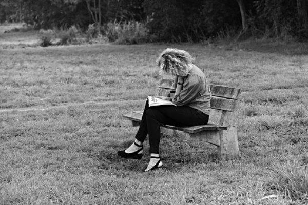 La concentración como técnica de estudio